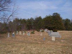 Hylton Cemetery