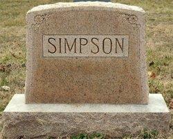 Myra Simpson