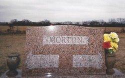 Allene Morton