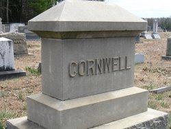 William J. Cornwell