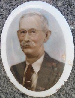 John Brantley Coffey
