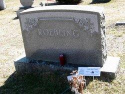 Mrs Linda Kay <i>Roebling</i> Clymer