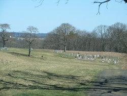 Deardorff Cemetery