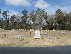 Pleasant View Baptist Church Cemetery