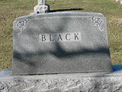 Emma T. <i>Yount</i> Black