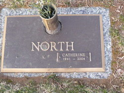 Catherine Dee Kay <i>Greaney</i> North