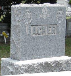 Joel H. Acker