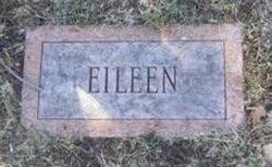 Edith Eileen <i>Ainslie</i> Andrews