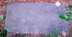 Jerome Josiah Webster