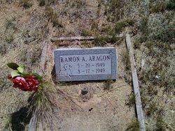 Ramon A. Aragon