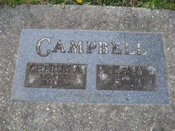Charles A. Campbell