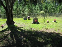 All Cemetery