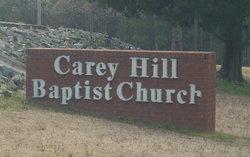 Carey Hill Cemetery