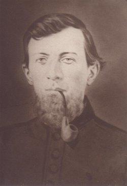 John Alfred Denfip, Sr