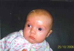 Abby Marie Brown