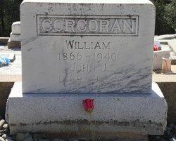 John J. Corcoran