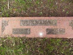 Bernard Dunnahoe