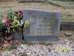 Molly Beasley