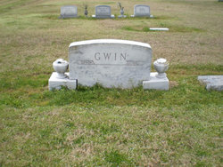 Chester Samuel Buddy Gwin
