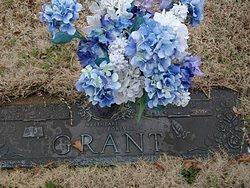 Grady M. Grant