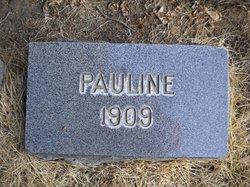 Pauline Skufca