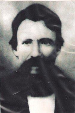 Charles Charley Halliburton