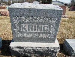 Christian Kring