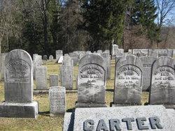 Lucinda <i>Starr</i> Carter