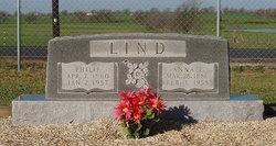 Philip Lind