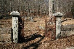Ayer Cemetery