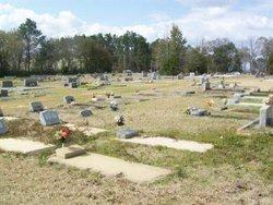 Hail Memorial Cemetery
