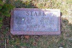 Robert Edward Stark, Jr