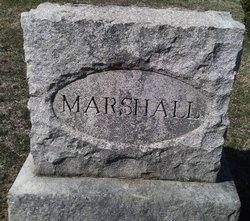 Dock Early Marshall
