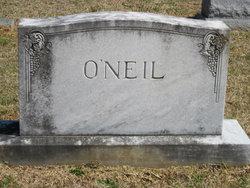 James Joseph Jim O'Neil