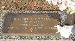 Robert L. Cooley