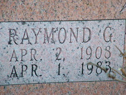Raymond Anschutz