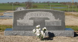 Claus H. Anderson