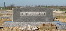 Hilding A. Bergstrom
