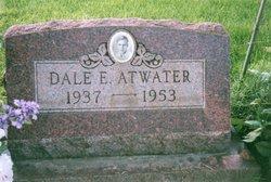 Dale E. Atwater