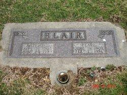 Ruby Pearl <i>Diamond</i> Blair