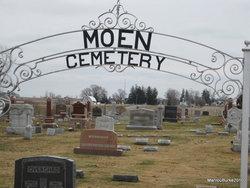 Moen Cemetery