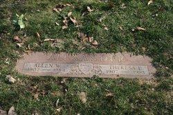 Allen W. Alexander