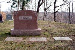 Spec John Leo Dengler