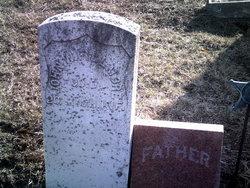 John W. Fillmore