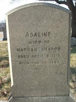 Adaline <i>Nobles</i> Chafee