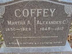 Alexander Campbell Coffey