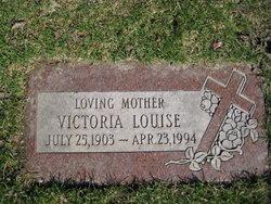 Victoria H. <i>Maggio</i> Louise