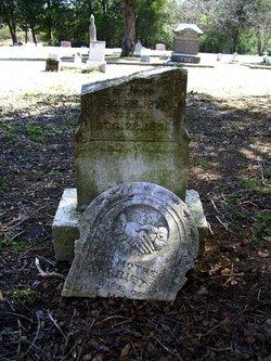 Harriet Jimison Hattie <i>Weatherall</i> Helms