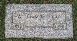 William H. Hart