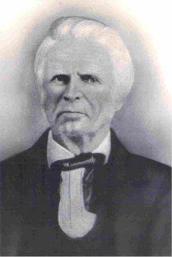 Christian Herman Dasher